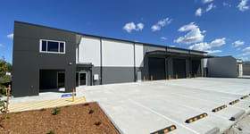 Factory, Warehouse & Industrial commercial property for lease at Ironstone Road Berrinba QLD 4117