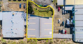 Factory, Warehouse & Industrial commercial property for lease at 1/24 Palings Crt Nerang QLD 4211