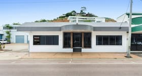 Offices commercial property sold at 577-583 Flinders Street Townsville City QLD 4810
