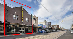 Development / Land commercial property for lease at 834 High Street Thornbury VIC 3071