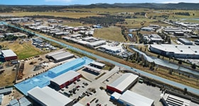 Factory, Warehouse & Industrial commercial property for lease at Lot 104 New England Highway Rutherford NSW 2320