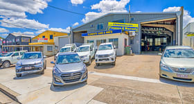 Factory, Warehouse & Industrial commercial property for lease at 7-9 Michlin Street Moorooka QLD 4105