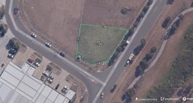 Development / Land commercial property for sale at 6 Venture Drive Sunshine West VIC 3020