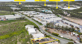 Development / Land commercial property for sale at 28 Christensen Road Stapylton QLD 4207