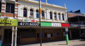 Shop & Retail commercial property for sale at 241- 245 Flinders Street Townsville City QLD 4810