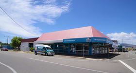 Shop & Retail commercial property for sale at 268 Charters Towers Road Hermit Park QLD 4812