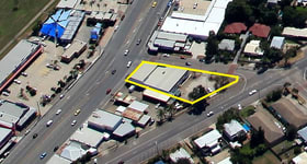 Offices commercial property for lease at 268 Charters Towers Road Hermit Park QLD 4812
