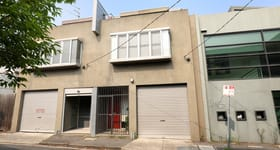Offices commercial property sold at 4 Craine Street South Melbourne VIC 3205