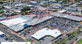 Shop & Retail commercial property for sale at 184 Goondoon Street Gladstone Central QLD 4680