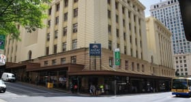 Shop & Retail commercial property sold at L10, 198 Adelaide Street Brisbane City QLD 4000