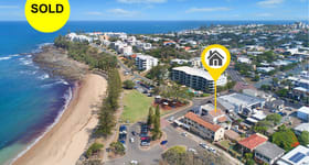 Shop & Retail commercial property sold at 4 Seaview Terrace Moffat Beach QLD 4551