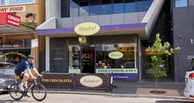 Shop & Retail commercial property for sale at Shop 3/120 Burgundy Street Heidelberg VIC 3084