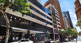 Offices commercial property for sale at Suite 601/109 Pitt Street Sydney NSW 2000