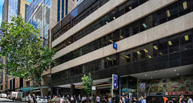 Medical / Consulting commercial property for sale at Suite 1401/109 Pitt Street Sydney NSW 2000
