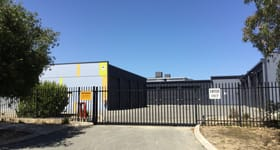 Factory, Warehouse & Industrial commercial property for sale at 25/26 Fisher Street Belmont WA 6104