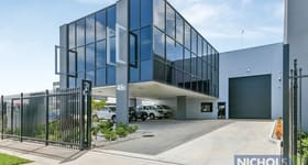Industrial / Warehouse commercial property for sale at 46B Access Way Carrum Downs VIC 3201