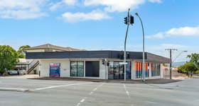 Offices commercial property for sale at 312 North East Road Klemzig SA 5087