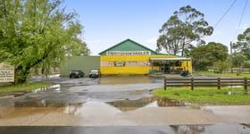 Shop & Retail commercial property sold at 1316 Frankston-Flinders Road Somerville VIC 3912