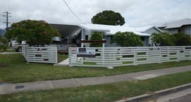 Medical / Consulting commercial property for sale at 134 Fulham Road Gulliver QLD 4812