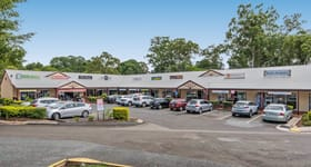 Offices commercial property sold at 18/7-15 Lindsay Road Buderim QLD 4556
