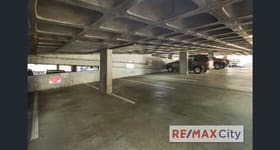 Parking / Car Space commercial property for sale at LOT 144/28 Astor  Terrace Spring Hill QLD 4000