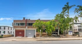 Development / Land commercial property sold at 84 Park Road Woolloongabba QLD 4102