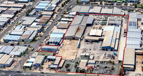 Factory, Warehouse & Industrial commercial property for sale at 405 Newman Road Geebung QLD 4034
