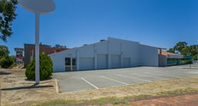 Factory, Warehouse & Industrial commercial property for lease at Unit 6, 1300 Albany Highway Cannington WA 6107