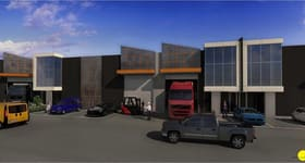 Showrooms / Bulky Goods commercial property for sale at 14 Katherine Drive Ravenhall VIC 3023