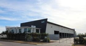 Factory, Warehouse & Industrial commercial property for lease at 108-110 Enterprise Street Townsville City QLD 4810