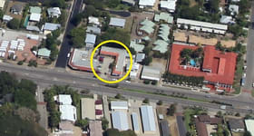 Shop & Retail commercial property for sale at 57 Bowen Road Rosslea QLD 4812