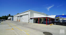 Factory, Warehouse & Industrial commercial property for sale at 2/526 Maroochydore Road Kunda Park QLD 4556