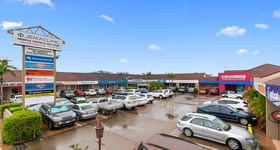 Retail commercial property for sale at 2/133 Lennox Street Maryborough QLD 4650