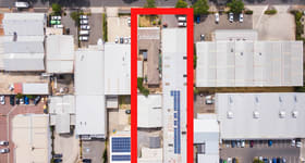 Shop & Retail commercial property for sale at 1215-1217 South Road St Marys SA 5042