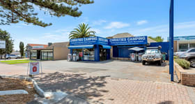 Development / Land commercial property for sale at 73 Beach Road Christies Beach SA 5165