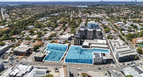 Development / Land commercial property sold at 675 Parramatta Road Leichhardt NSW 2040