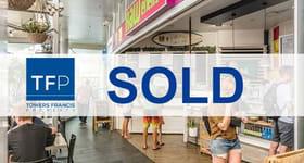 Shop & Retail commercial property sold at Shop 7/110 Marine Parade Coolangatta QLD 4225
