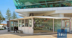 Shop & Retail commercial property for sale at Shop 20/110 Marine Parade Coolangatta QLD 4225