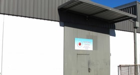 Factory, Warehouse & Industrial commercial property for sale at Unit 3/3 Kitson Place Maddington WA 6109