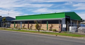 Showrooms / Bulky Goods commercial property for sale at 4 Coddington Street Goolwa SA 5214