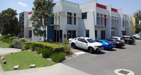 Offices commercial property for sale at 5/23 Breene Place Morningside QLD 4170