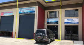 Industrial / Warehouse commercial property for sale at 2/23-25 Skyreach Street Caboolture QLD 4510