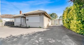 Medical / Consulting commercial property for sale at 1173-1175 Heatherton Road Noble Park VIC 3174