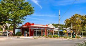 Shop & Retail commercial property for sale at 52 Forest Road Ferntree Gully VIC 3156