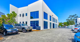 Factory, Warehouse & Industrial commercial property sold at 1/7 Millennium Circuit Helensvale QLD 4212