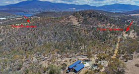 Development / Land commercial property for sale at Geilston Bay TAS 7015