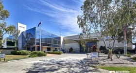 Offices commercial property for lease at 8-10 William Angliss Drive Laverton North VIC 3026