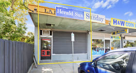 Shop & Retail commercial property for sale at 167 Buckley Street Noble Park VIC 3174