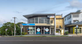 Shop & Retail commercial property for sale at 9 Ashgrove Avenue Ashgrove QLD 4060