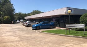 Offices commercial property for sale at 7/18-20 Floriston Road Boronia VIC 3155